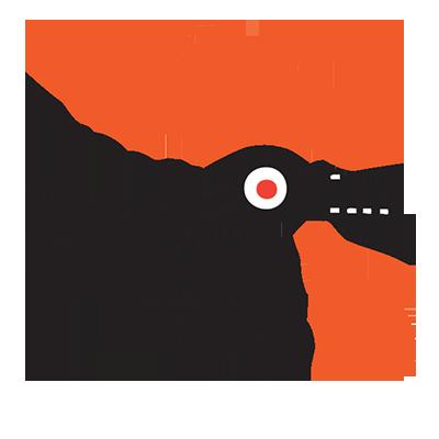 logos-FreshMediaLab-1