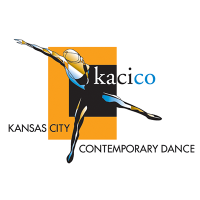 logos-KACICO