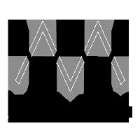 logos-MBW