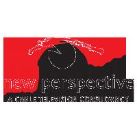 logos-NewPerspective-2