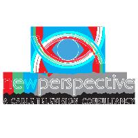 logos-NewPerspective