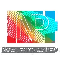 logos-NewPerspective-3
