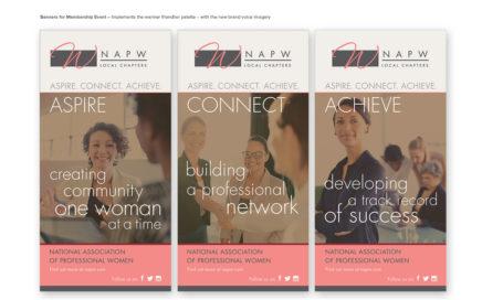 napw-branding-refresh-1a6